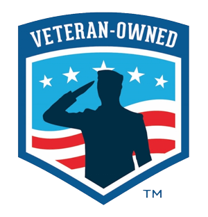 Freedom Wildlife Solutions Veteran Owned Business